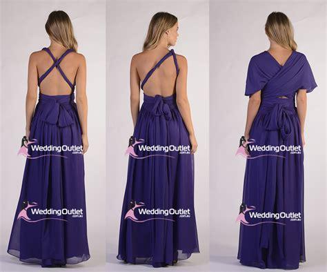 eight way twist and wrap dresses style u101 eight way twist and wrap dresses style u101