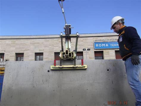 ringhiera in ferro dwg recinzioni metalliche modulari dwg altezza recinzioni in