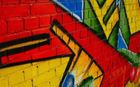 colorful graffiti wallpaper download colorful graffiti background 45581 1680x1050 px