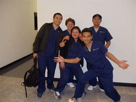 photos for st jude nursing school yelp