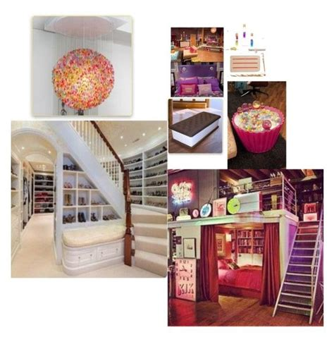 icarly bedroom furniture 25 best ideas about icarly bedroom on be rich
