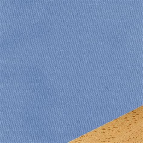 light blue futon cover solid light blue futon cover