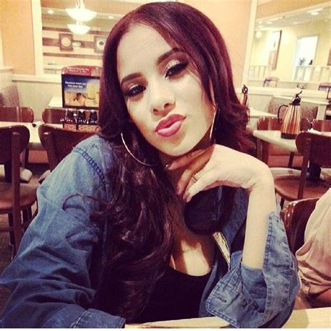 what dye does cyn santana use 28 best images about erica mena cyn santana on pinterest