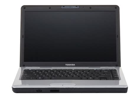 Hardisk Laptop Toshiba L510 toshiba satellite l510 pslf8l notebookcheck net external reviews
