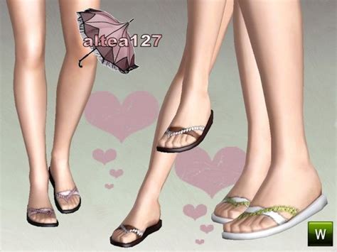 by simplicaz tags boots shoes flats female sims3 dashakirilova sims3 36 best images about the sims 3 shoes heels on