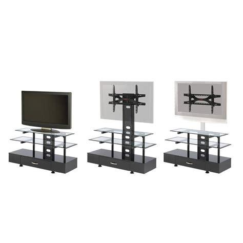 Z Line Solano L Desk by Upc 631680101055 Z Line Black3 In 1 Flat Panel Tv Mount