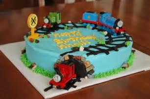 zug kuchen s cakes the cake choo chooo