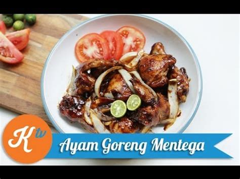 Segye Foods Stir Fried Kimchi Ramyun Mie Goreng Korea Not Samyang angsio tahu pak choi resep 028 doovi