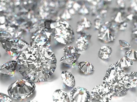 imagenes de jesucristo brillantes so 241 ar con diamantes