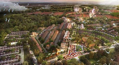 uiw housing uiw housing portal seotoolnet com