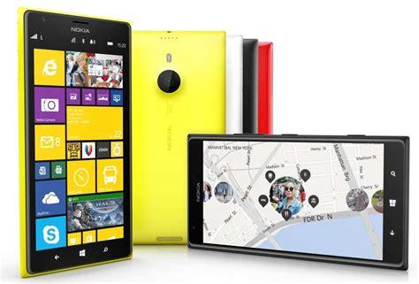 Nokia Lumia review nokia lumia 1520 pc malaysia