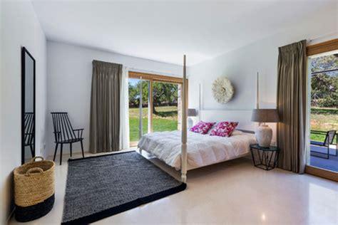 100 ideas para decorar con cortinas decoraci 243 n de recamaras 100 fotos e ideas para tener la