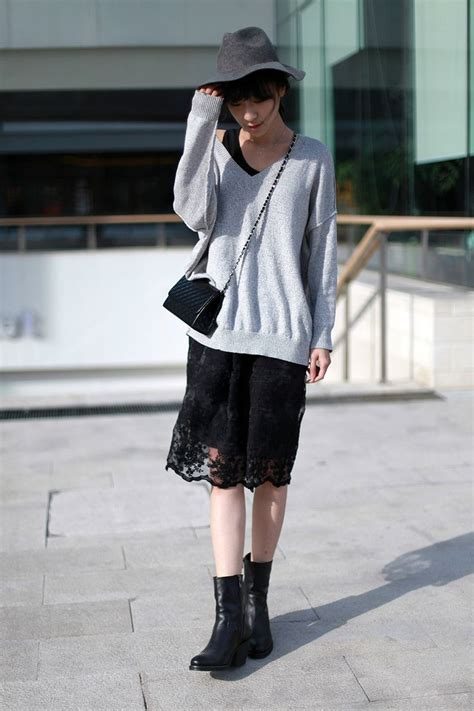 Tas Fashion 077 12 best korean style images on styles korean