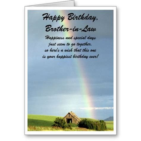 brother birthday cards google search cards pinterest 22 best birthday wishes for sister in law pictures images