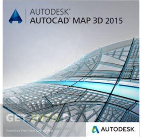 tutorial autocad map 3d 2015 autocad map 3d 2015 free download