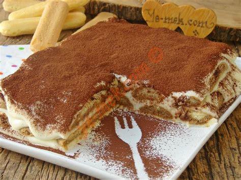 tiramisu archives resimli kek tarifleriresimli kek tarifleri tiramisu tarifi nasıl yapılır resimli yemek tarifleri