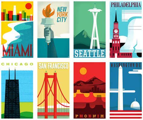book cover design jobs india alugando apartamentos pelo mundo blog da mimis