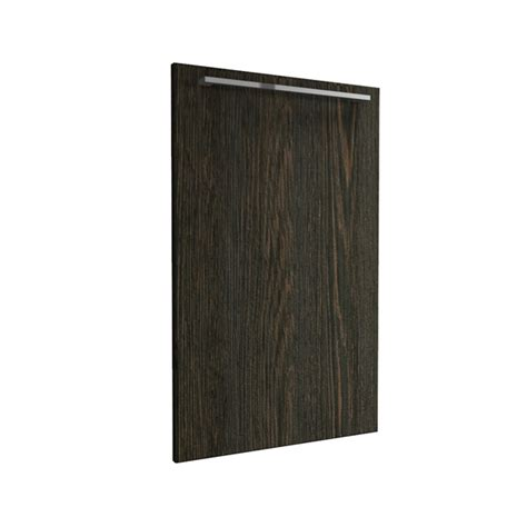 Foil Kitchen Cabinet Doors Foil Kitchen Cabinet Doors Thermofoil Cabinet Doors Amazing Doors With Finest Quality
