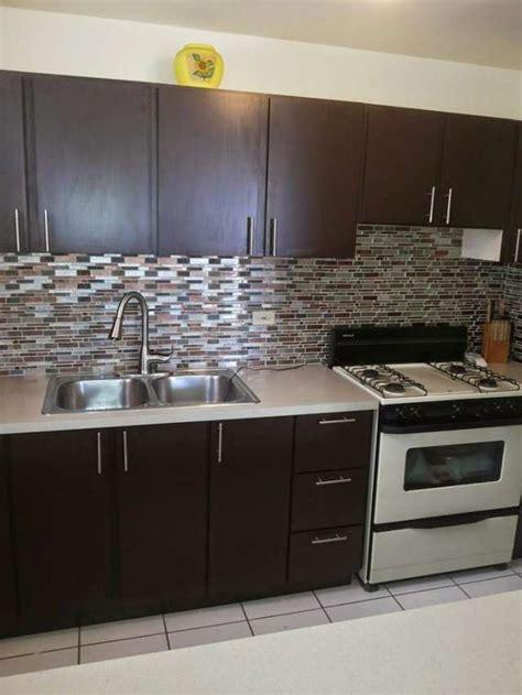 gabinetes de cocina hechos en pvc en barranquitas otros