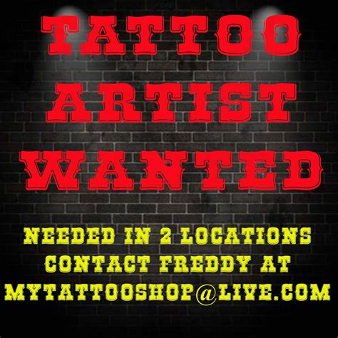 my tattoo shop hollywood my shop home