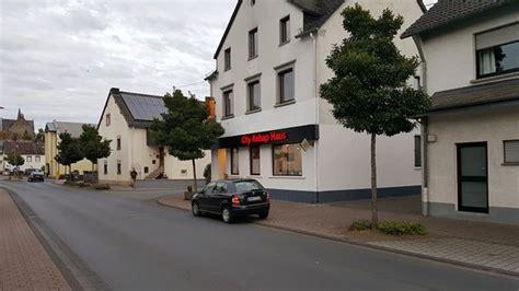 city kebap haus witten city kebap haus gillenfeld restaurant reviews phone
