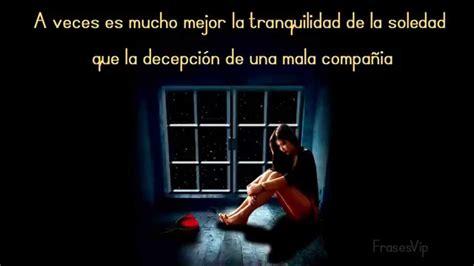 imagenes de la soledad con frases imagenes de tristeza por amor frases tristes de soledad con imagenes bonitas youtube