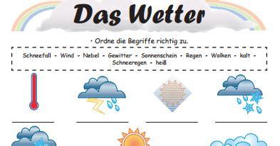 libros en aleman para niños pdf alemanadas com 4056 hojas de ejercicios para descargar con un solo click