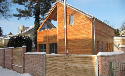 Neues Gesundes Bauen by Home Neues Gesundes Bauen