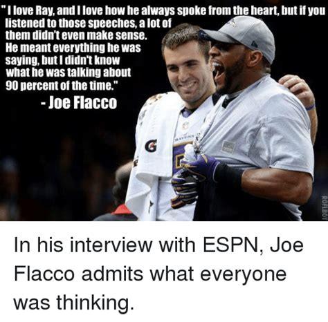 Joe Flacco Memes - 25 best memes about joe flacco joe flacco memes