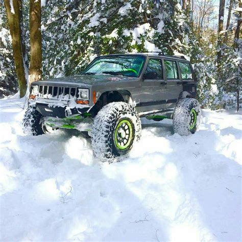 survival jeep cherokee 9 best 1996 jeep cherokee images on pinterest jeep stuff