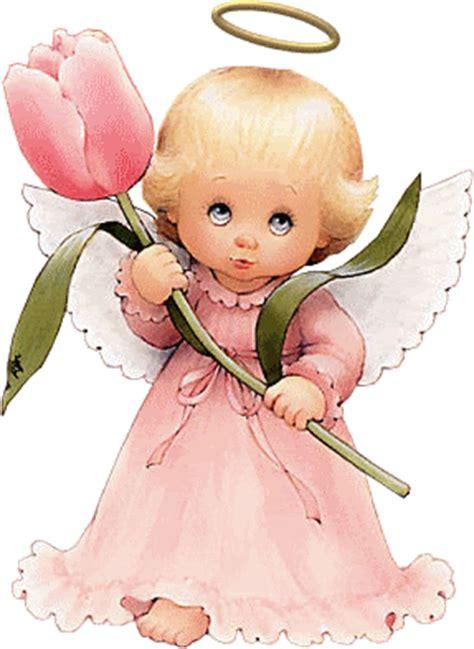 imagenes angelitos orando angeles mensajes tarjetas y im 225 genes con angeles para