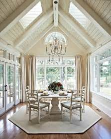 home designer pro vaulted ceiling vaulted ceilings 101 history pros cons and