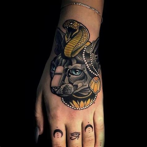 egyptian cat tattoo designs www pixshark com images