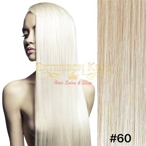 natural hair salon lake city florida hair extensions european wefts prices of remy hair