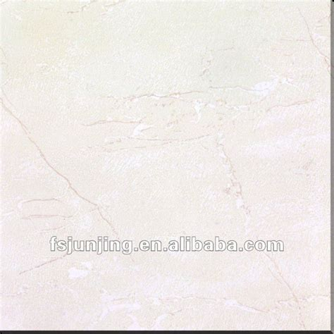 johnson floor tiles india soluble salt 500x500 600x600 2012 sale no joys 5sp101 buy