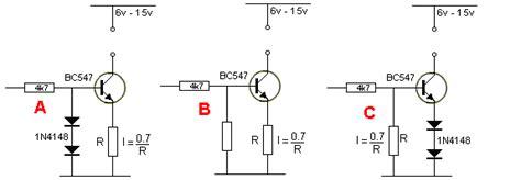 transistor quiz questions transistor quiz questions 28 images transistor test bipolar transistors electronics and