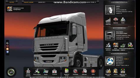 euro truck simulator 2 full version key euro truck simulator 2 version 1 7 0 100 free key youtube