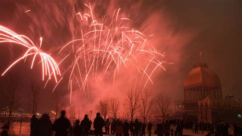 new year in montreal where to eat on new year s in montreal eater montreal
