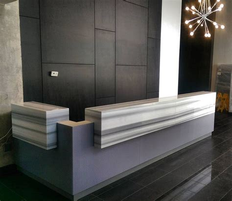 Tiled Reception Desk 15 Best Olympia Tile Slab Selection Images On Pinterest Granite Granite Counters And Olympia Tile