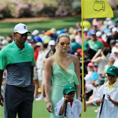 did tiger woods cheat on lindsey vonn page six health sports news page 27 askmen