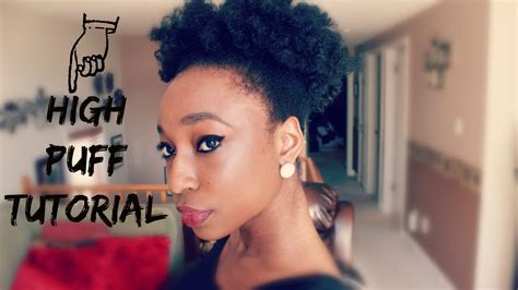 Hairstyles For Medium Length Hair 4b by Hairstyles Tutorial 4a 4b 4c Bantu Knot Out
