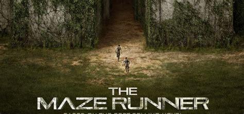 film maze runner gratis maze runner gorssky4ever