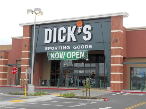 Where To Buy Dicks Sporting Goods Gift Cards - dick s sporting goods store in petaluma ca 1048