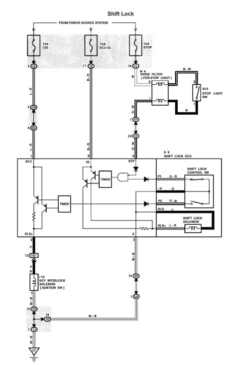 wiring diagram 1uzfe pdf efcaviation