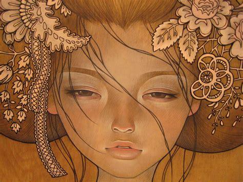 Cool Artist Kawasaki by Kawasaki A Photo On Flickriver