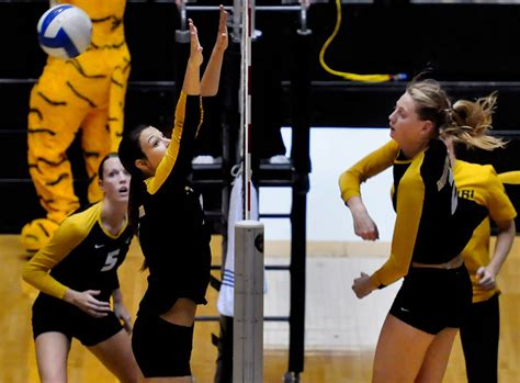 kotter key derek koetter is key part of missouri women s volleyball