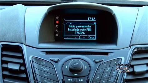 ford sync navigation not working ford sync do new