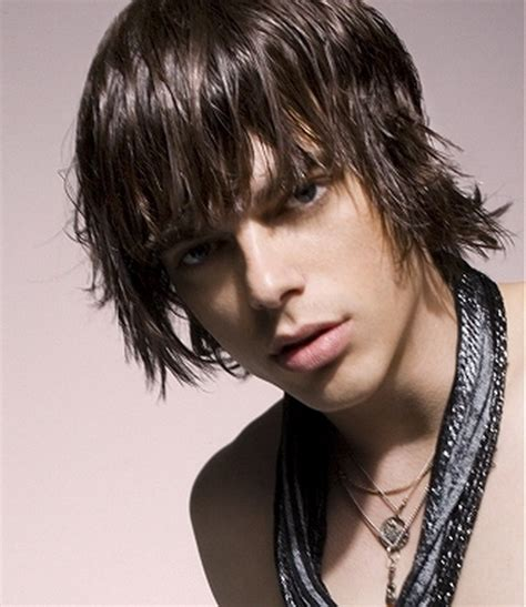 cool hairstyles for boys with long hair cool haircuts for boys with long hair
