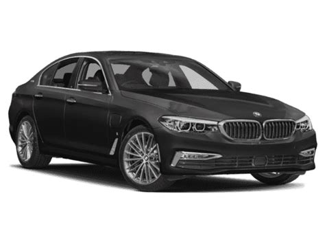 bmw  series  sale  chicago il perillo bmw