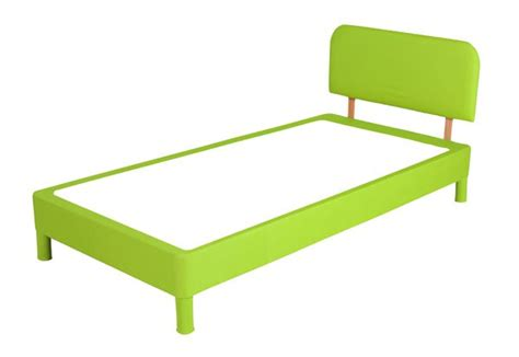 Childrens Bed Frame Childrens Beds Humza Jazza Childrens Bed Frame Click 4 Beds